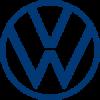 vw-logo-150